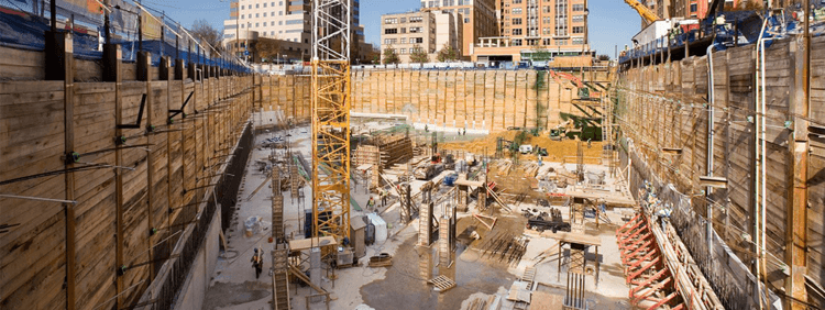 Geotechnical Engineering adeptconstructionsolutions