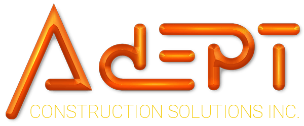 adeptconstruction.solutions